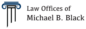 San Diego Accident Lawyer Injury Attorney