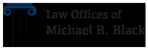 San Diego Accident Lawyer Injury Attorney